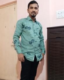 Bhogale