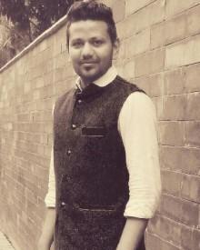 Dhasal
