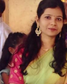 Bhilare