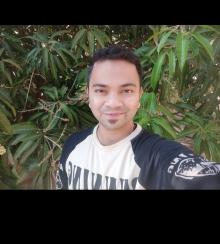 3 Yadav