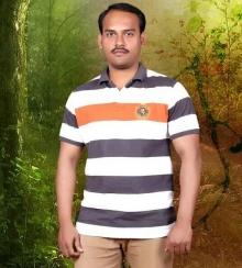 Katkar