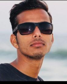 Gaikwad